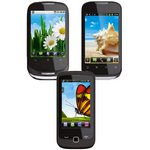 02-Kyivstar-Smartphones