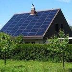 1307883633_solar-panels