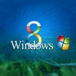 1340702253_download-windows-8