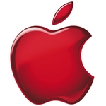 1344665009_apple-ipad-4g