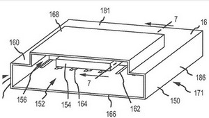 2808827_patent