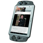 Archos-GamePad-7-inch-Android-Gaming-Tablet-portrait