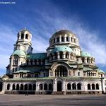 Bolgariia