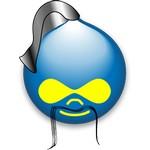 Drupal-Logo-uk