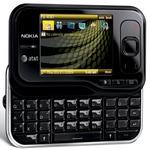 Nokia_Surge_01