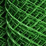 Plastikovaya-setka-sfera