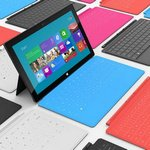 Surface-Mini-7-Inch