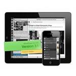 WordPress_iOS_panels-sidebar