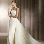 aida_wedding_dress