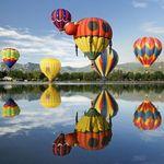 air-balloons_00014