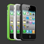 apple-iphone-4-4s-bumper-case