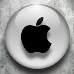apple-mac-high-resolution-wallpaper-15