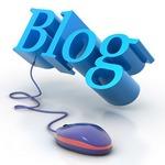 blog-03