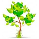 blog-monetization-strategies
