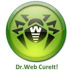 dr.web_cureit