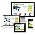 eCommerce_adaptive