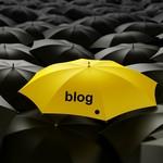 efsol-blog