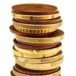 geld_munten