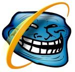 internet-e-ksplorer-trollface