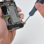 iphone-4-knopka-300x225