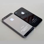 iphone-5-mockup-2
