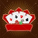 istockphoto_4124409-casino