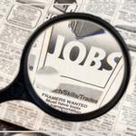 job_news_1