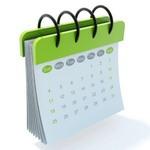kalendar-beremennosti-po-nedelyam-1