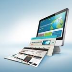 landing-page-internet-web-seo-smb-marketing