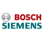 logo-bosch-siemens