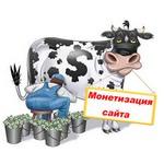 monetizatsiya-sajta