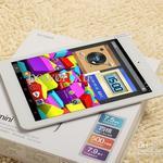 onda-v818-mini-tablet
