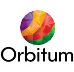 _orbitum