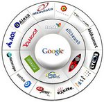 poiskovye-sistemy