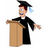 rech-na-zaszitu-diploma
