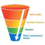 sale_lead