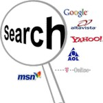 seosearch_sea_search_seo