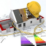 site-building