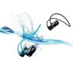 sony-walkman-w273-waterproof1