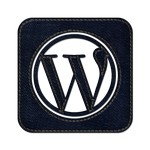 ustanovit-Wordpress
