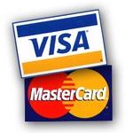 visa-d0b8-mastercard
