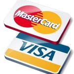 visa-ili-mastercard