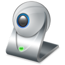 webcam-icon-128x128